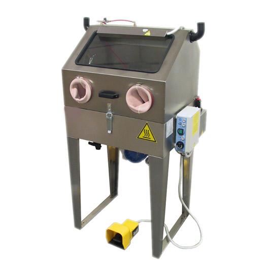 Teilewaschger t lavapen lp2 mit elektrische pumpe for Gartenpool mit pumpe
